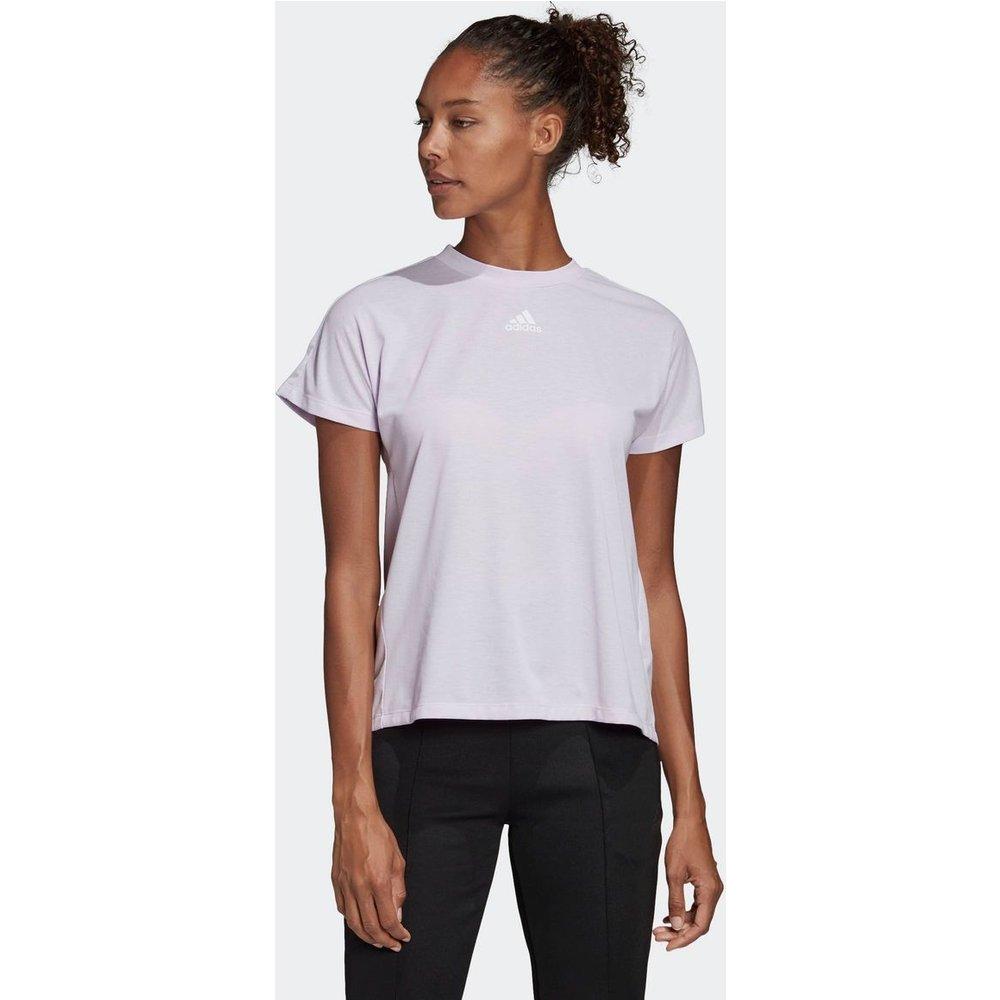 T-shirt Pleated - adidas performance - Modalova
