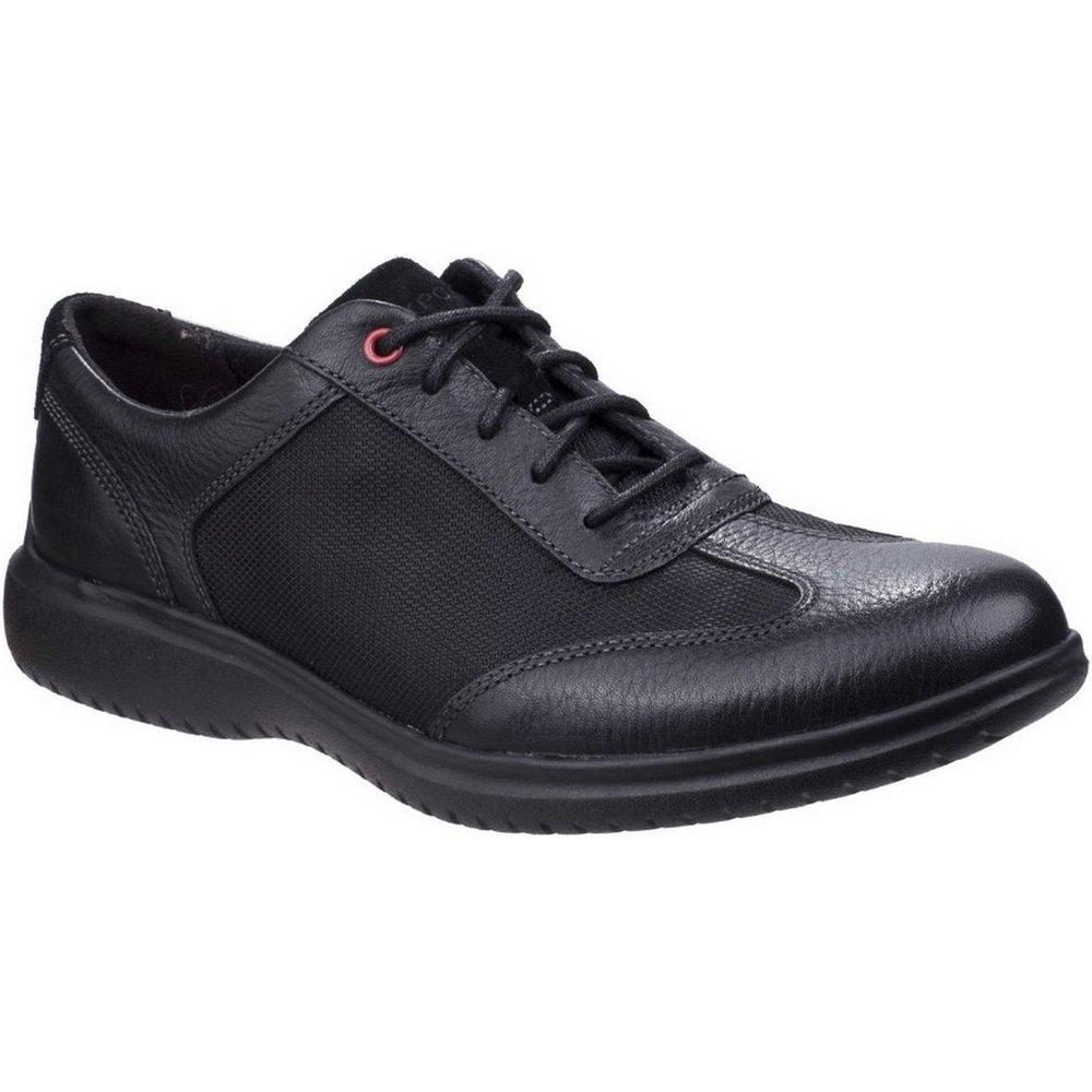 Chaussures DRESSPORTS - Rockport - Modalova