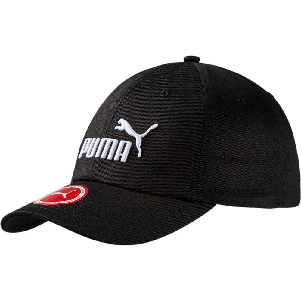 Casquette Ess Cap - Puma - Modalova