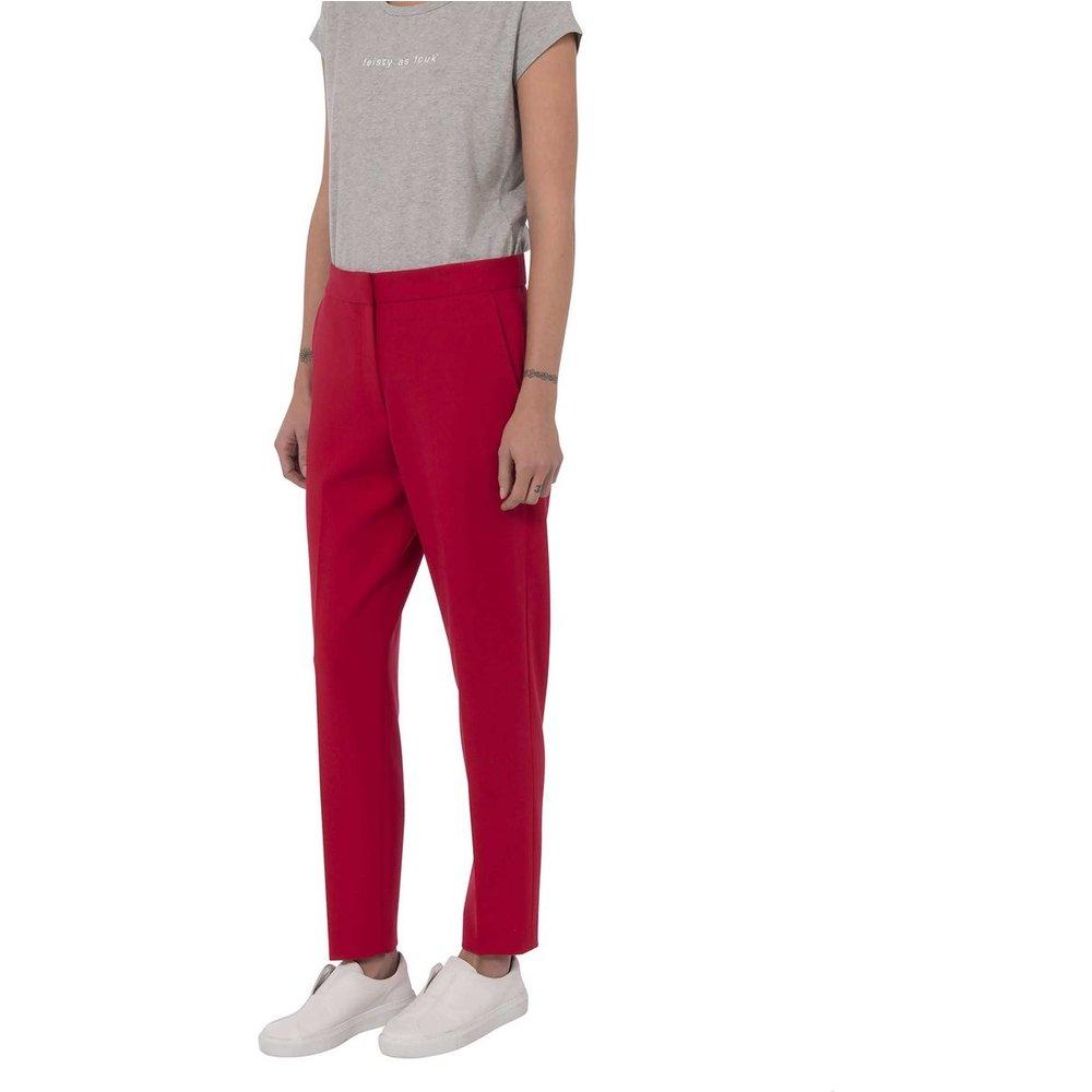 Pantalon à pinces - French Connection - Modalova