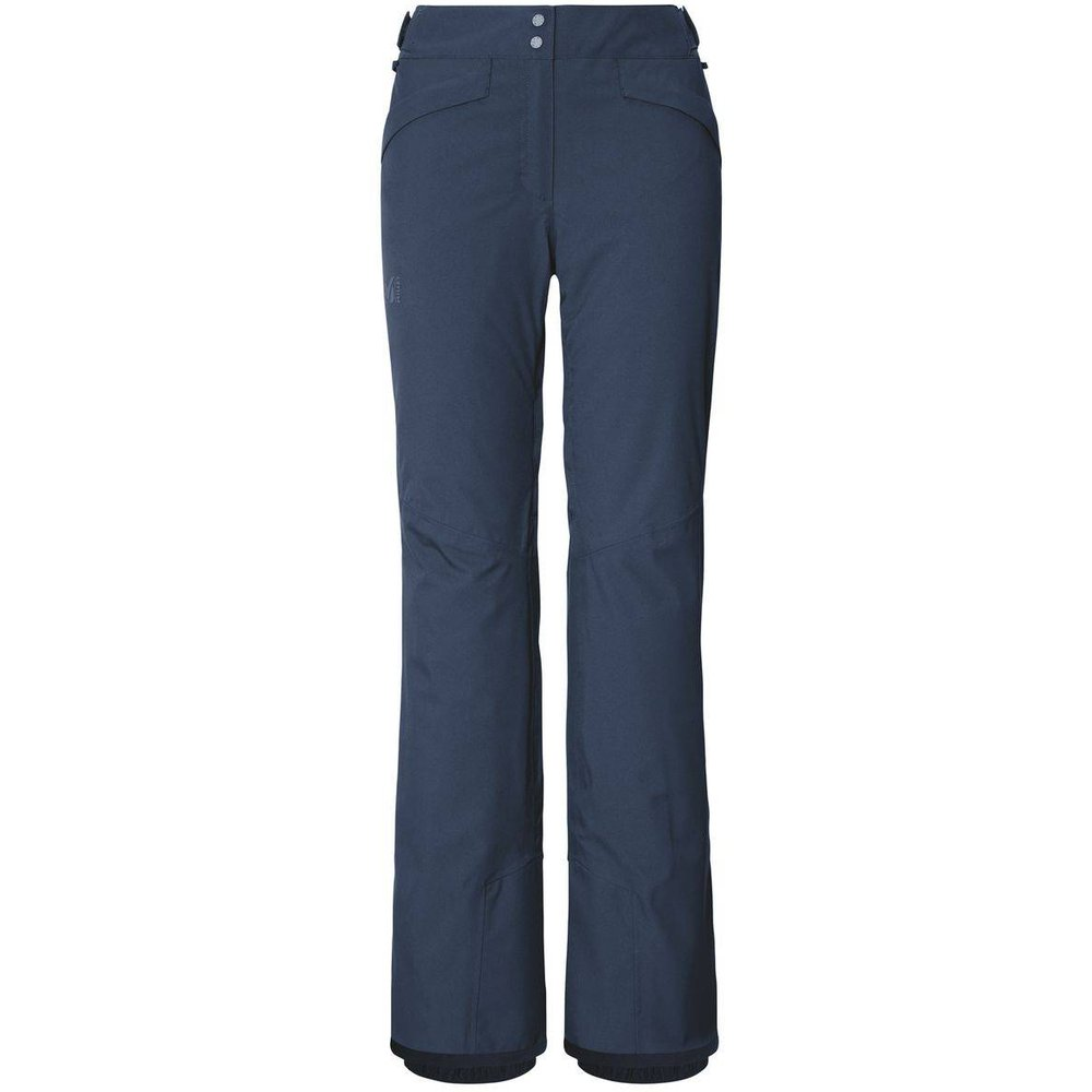 Pantalon pantalon ATNA PEAK - Millet - Modalova