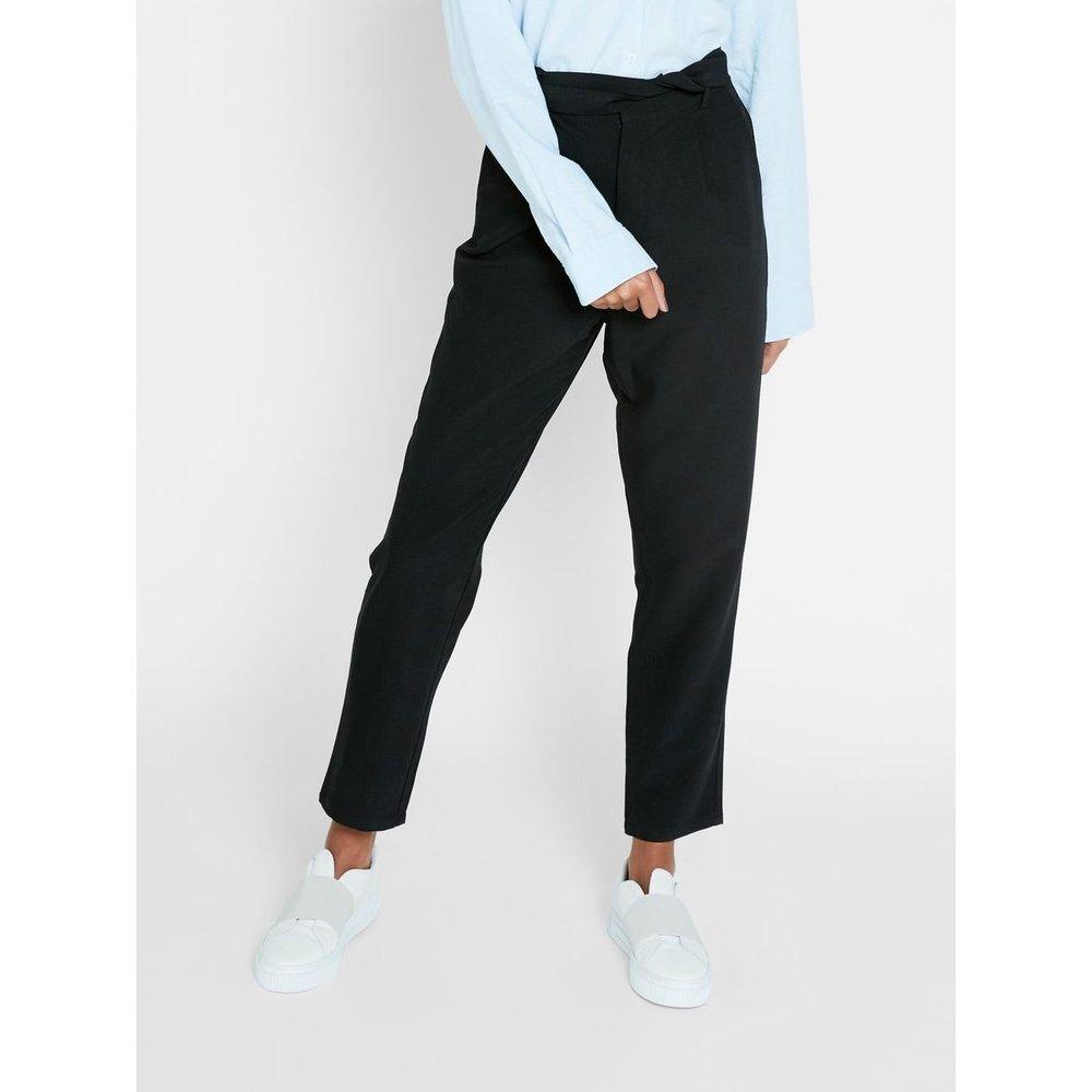 Pantalon Classique - Pieces - Modalova