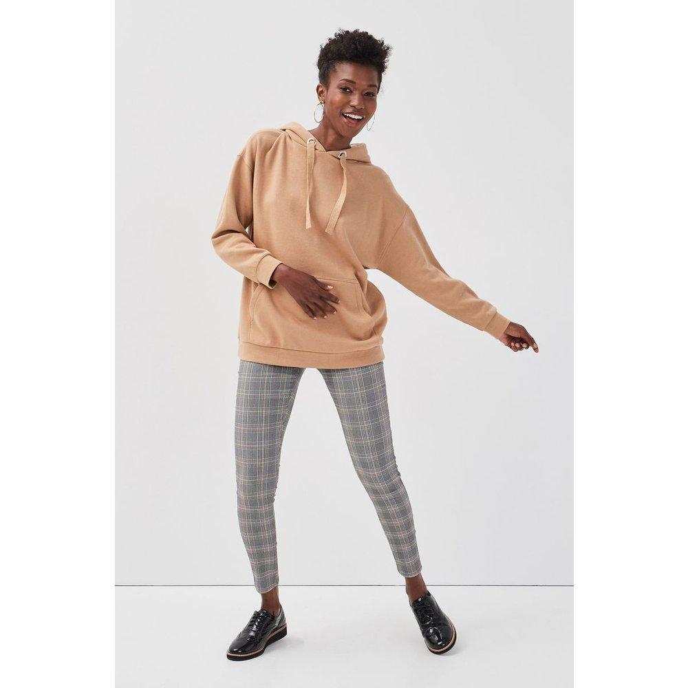 Pantalon tregging - CACHE-CACHE - Modalova
