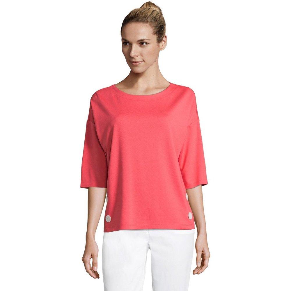 Sweat-shirt - Betty Barclay - Modalova