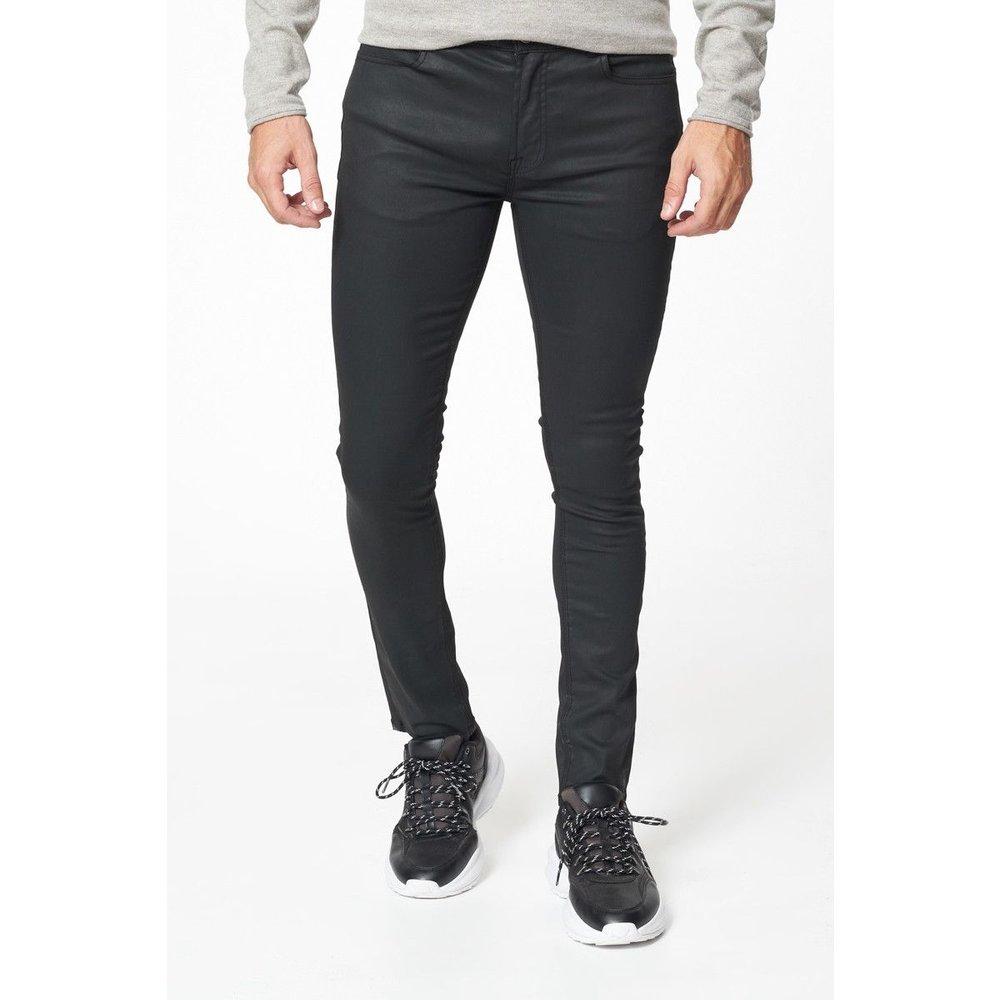 Pantalon enduit - BEST MOUNTAIN - Modalova