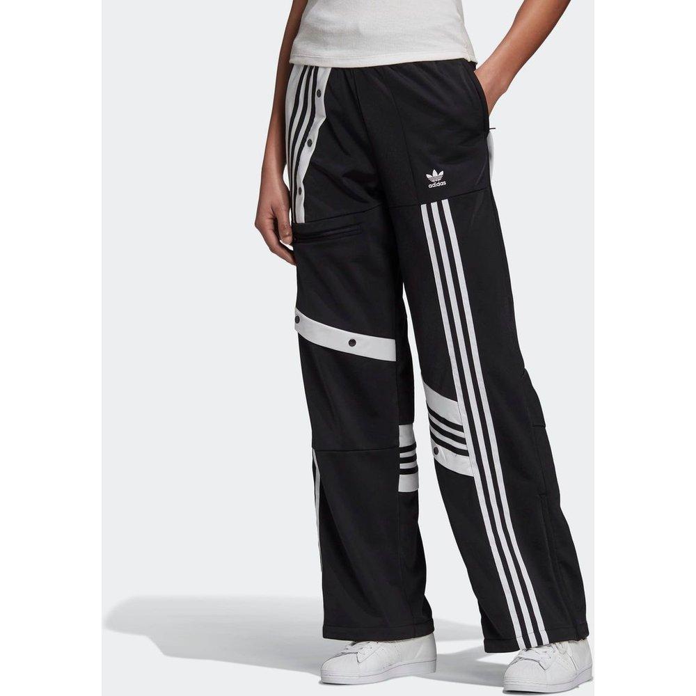 Pantalon de survêtement Daniëlle Cathari - adidas Originals - Modalova