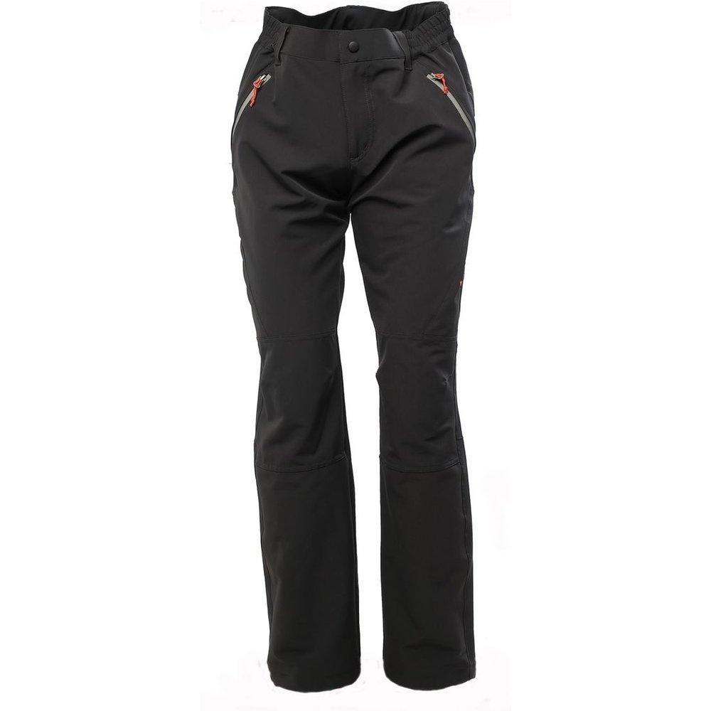 Pantalon de randonnée CANCA - PEAK MOUNTAIN - Modalova
