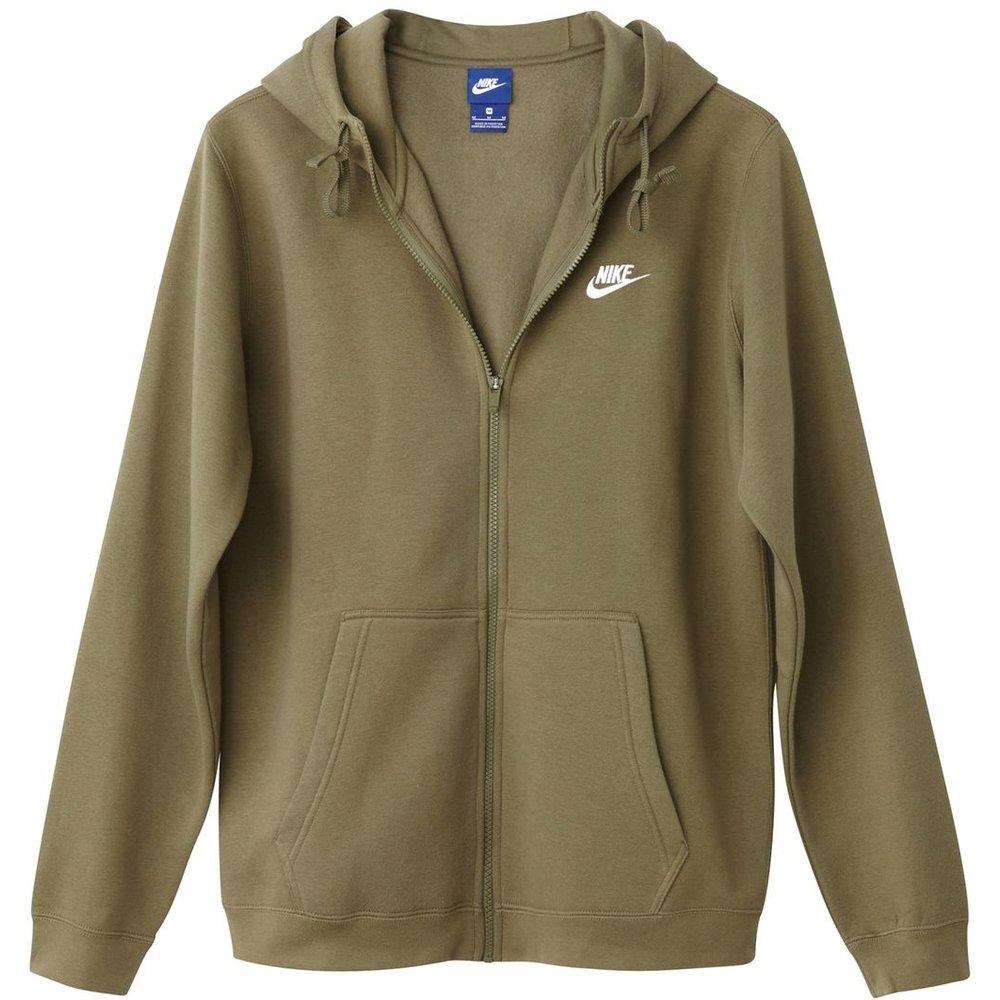 Sportswear Full-Zip Hoodie  - Nike - Modalova