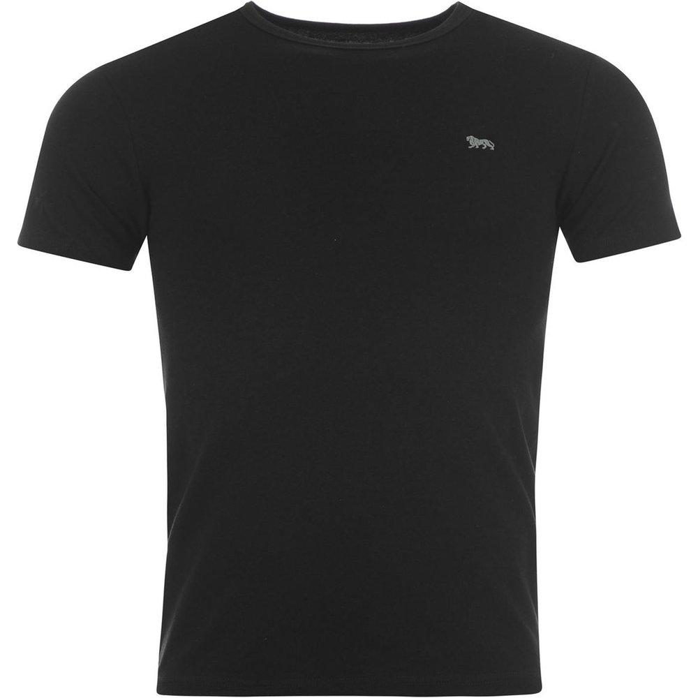 T-shirt manche courte - Lonsdale - Modalova