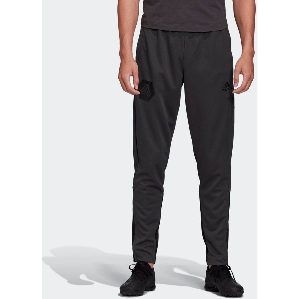 Pantalon d'entraînement TAN - adidas performance - Modalova