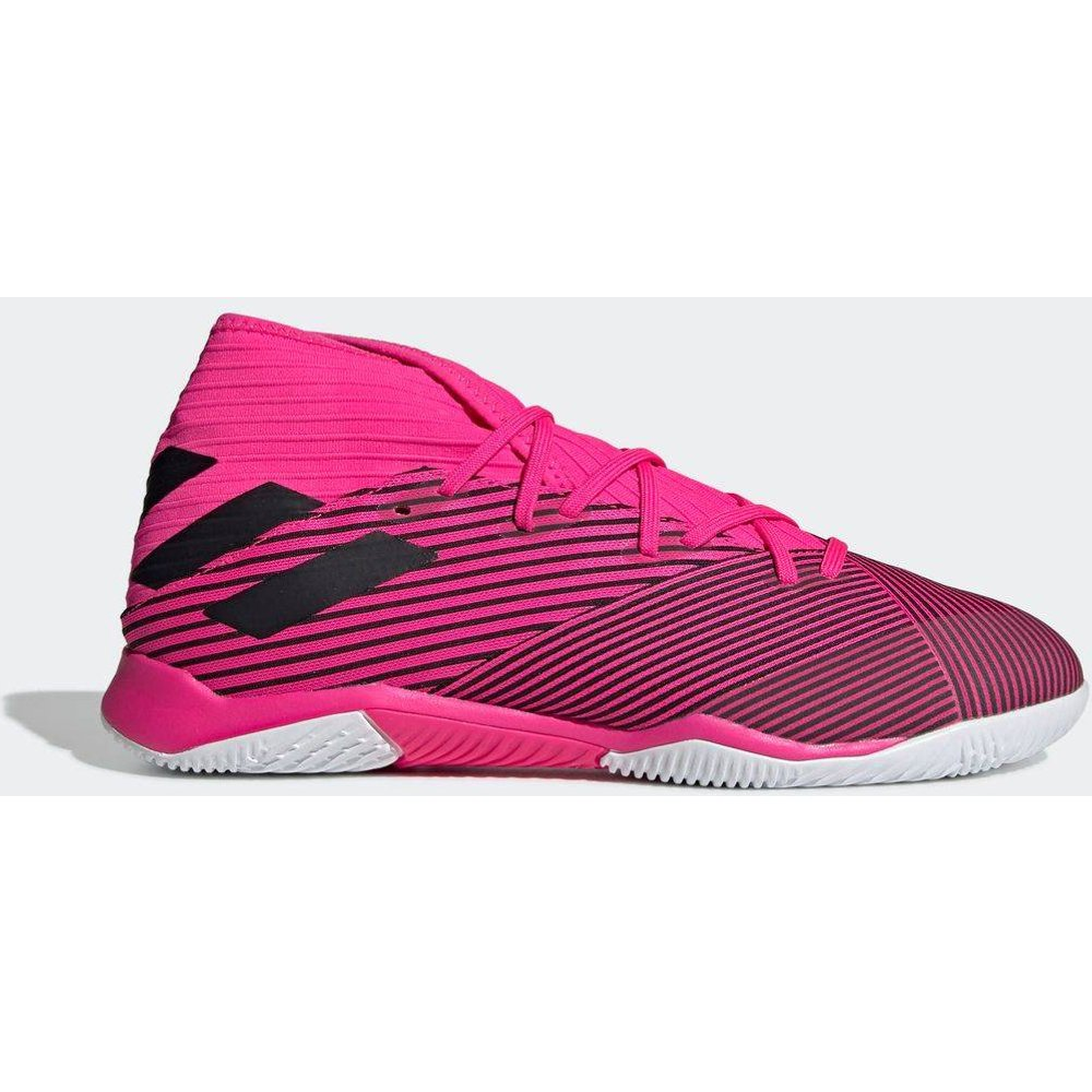 Baskets Nemeziz 19.3 Indoor - adidas performance - Modalova