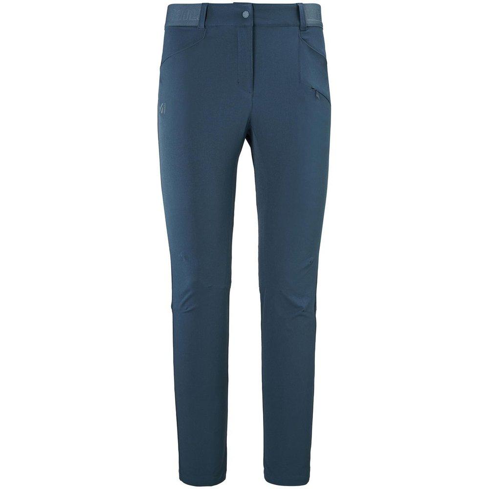 Pantalon de randonnée - Millet - Modalova