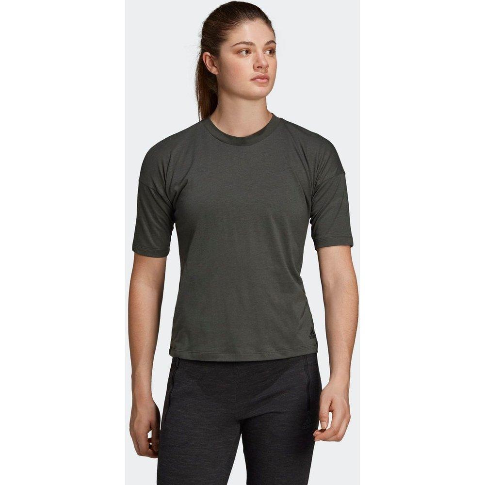 T-shirt Must Haves3-Stripes - adidas performance - Modalova