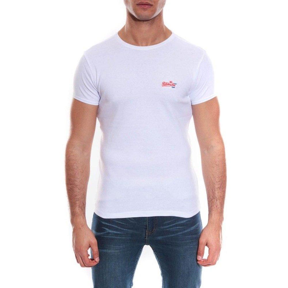 T-shirt Warlof Ii - RITCHIE - Modalova