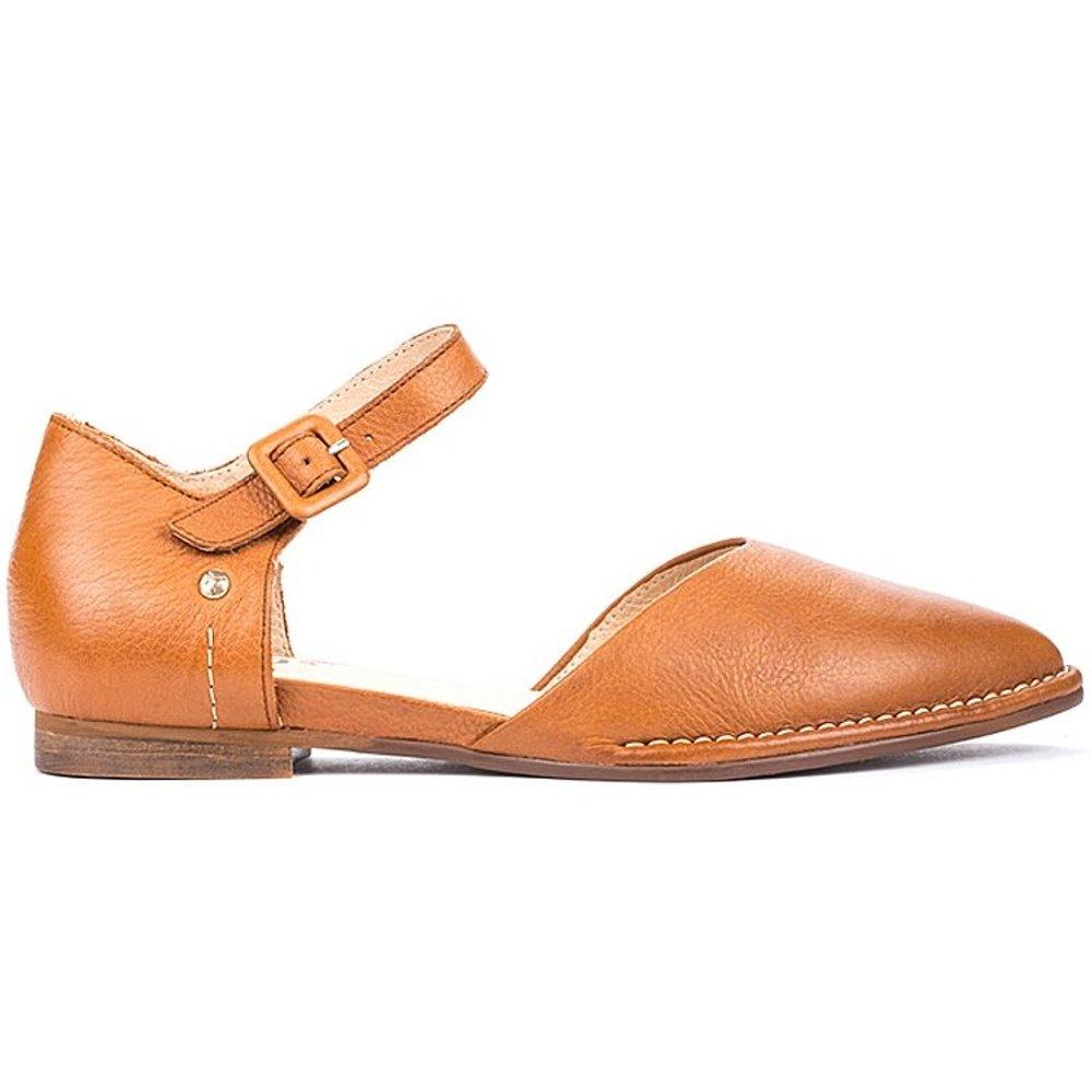 Sandales en cuir CALETA W7X - Pikolinos - Modalova