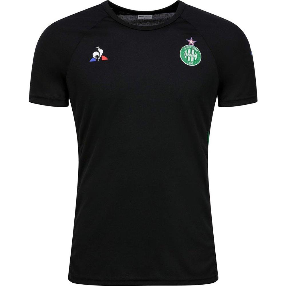 T-shirt SAINT ETIENNE - Le Coq Sportif - Modalova