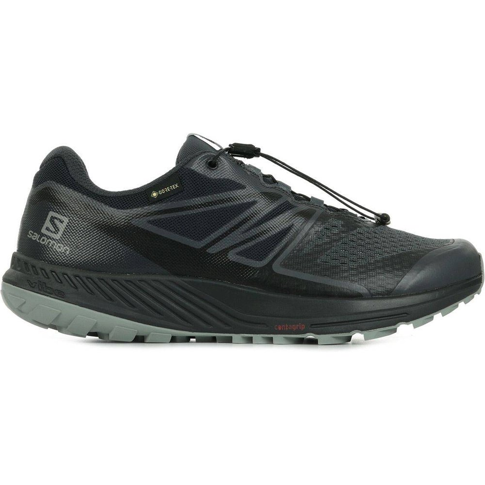Chaussures de randonnée Sense Escape 2 GTX - Salomon - Modalova