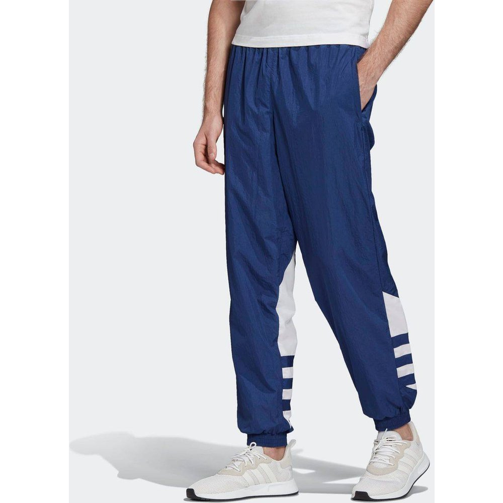 Pantalon de survêtement Big Trefoil - adidas Originals - Modalova