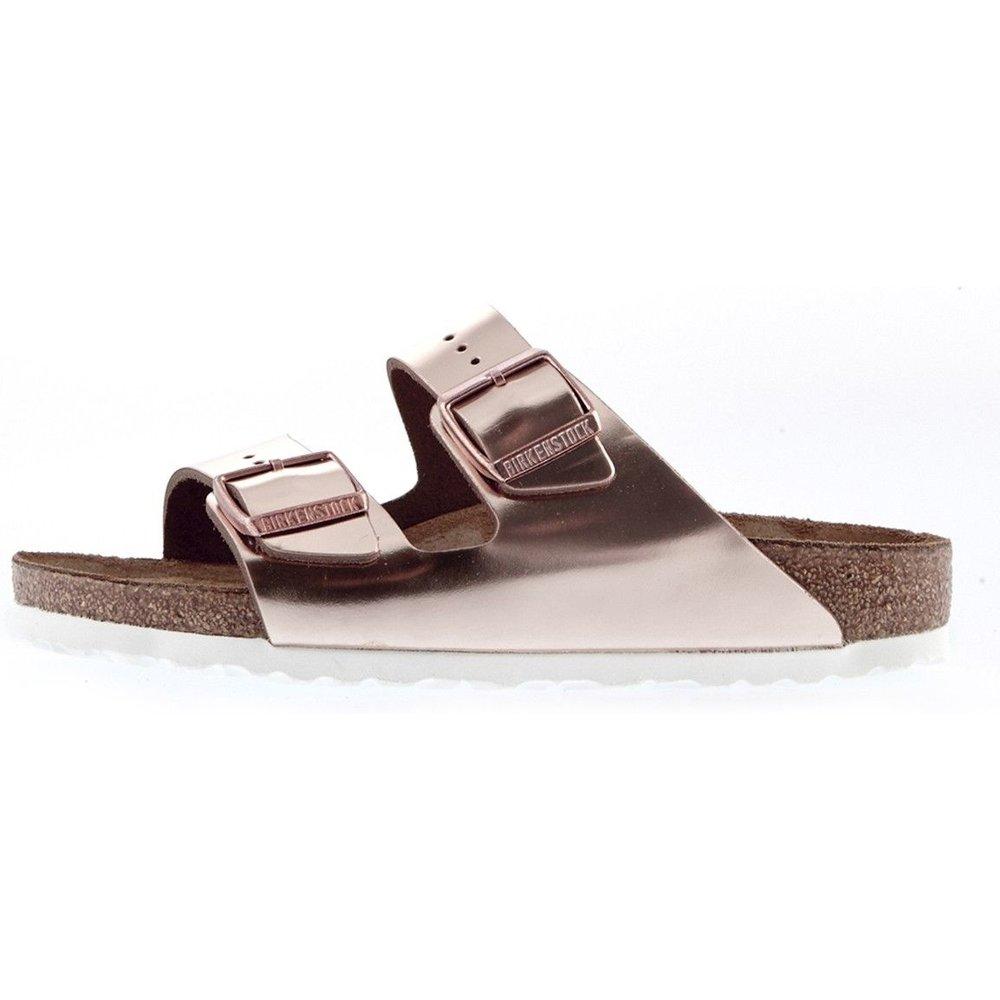 Sandale ARIZONA - Birkenstock - Modalova