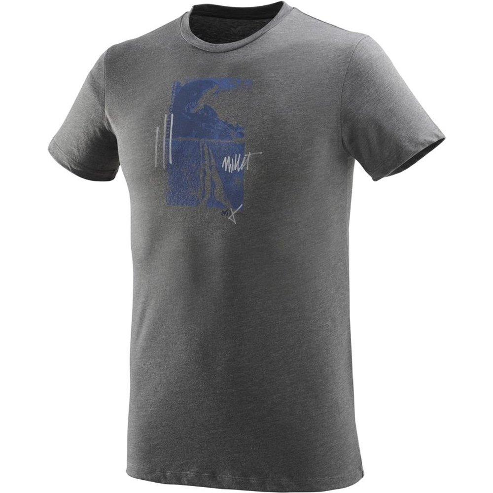 Tee-shirt tee-shirt LIMITED EDITION III - Millet - Modalova