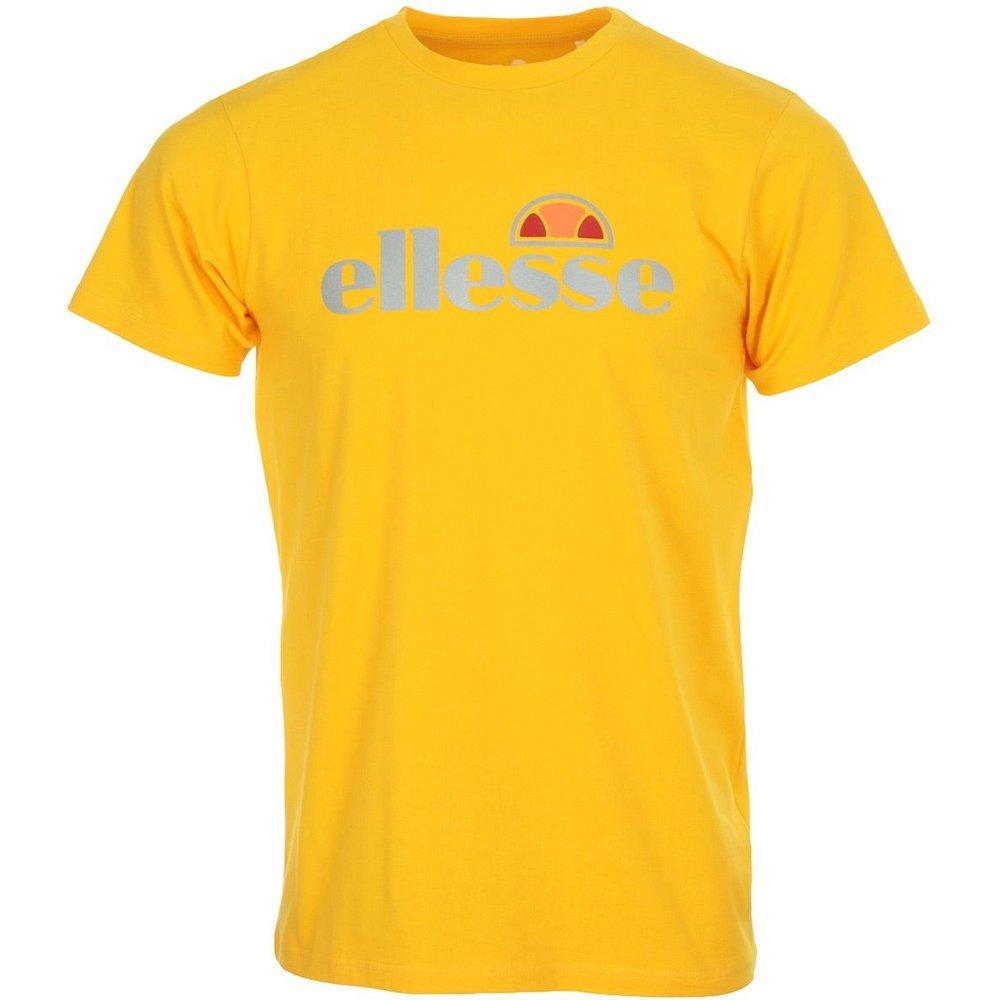 T-shirt Giniti 2 Tee 3M - Ellesse - Modalova
