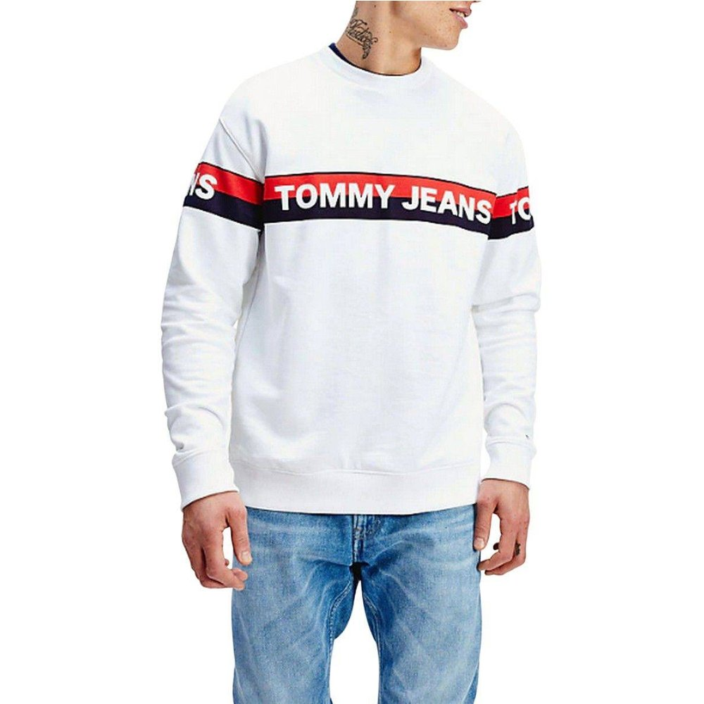 Sweat - Tommy Hilfiger - Modalova