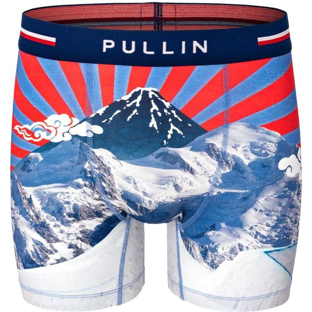 Boxer FASHION 2 RISINGSUN - PULLIN - Modalova