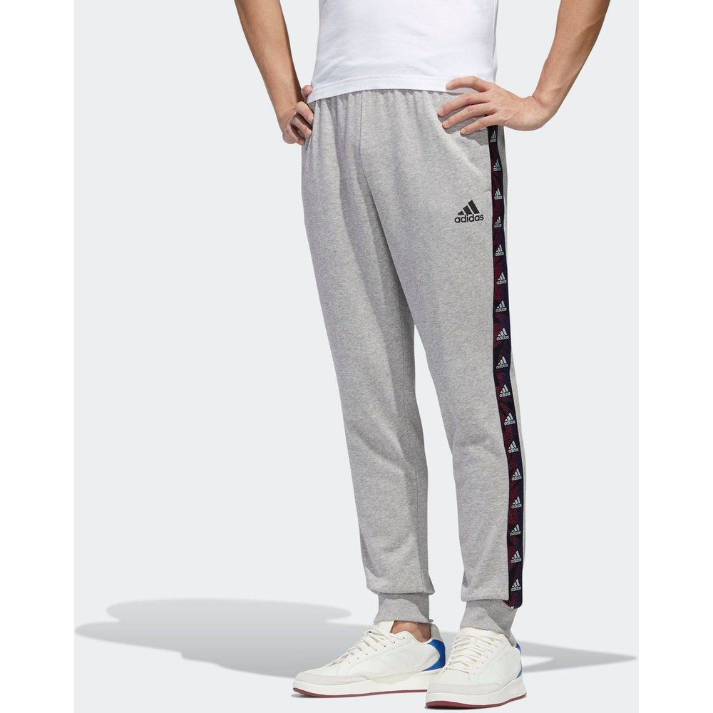 Pantalon Essentials Tape - adidas performance - Modalova