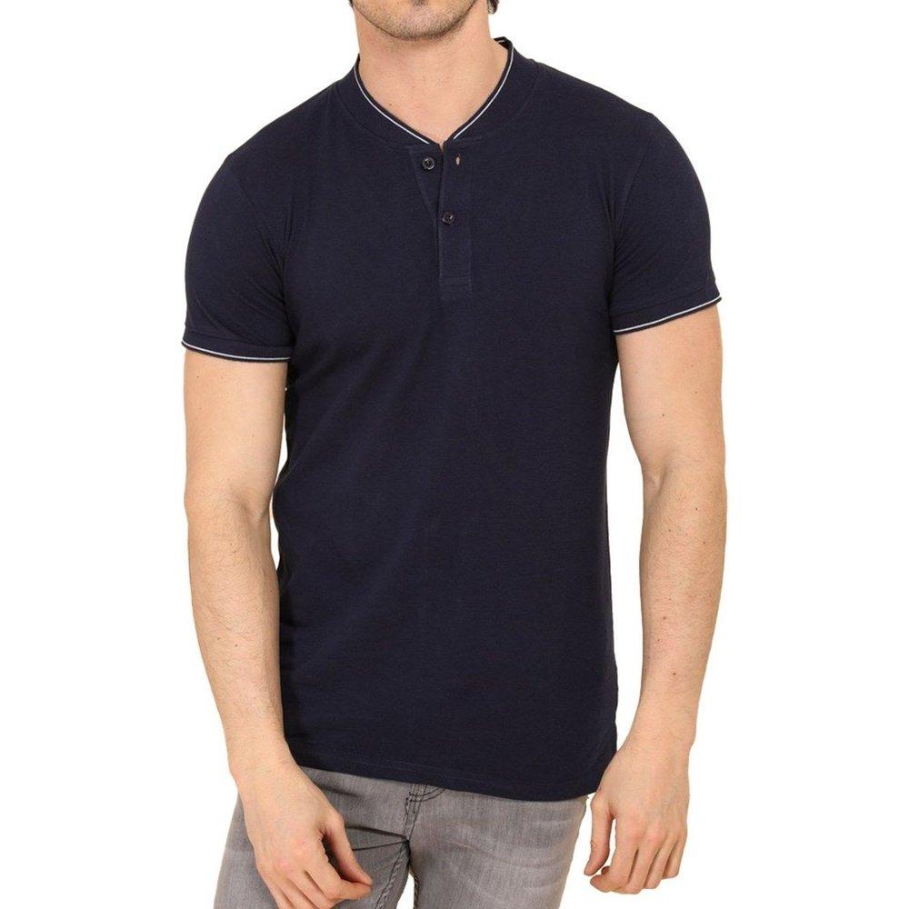 T-shirt manche courte ALEXIS - HopenLife - Modalova