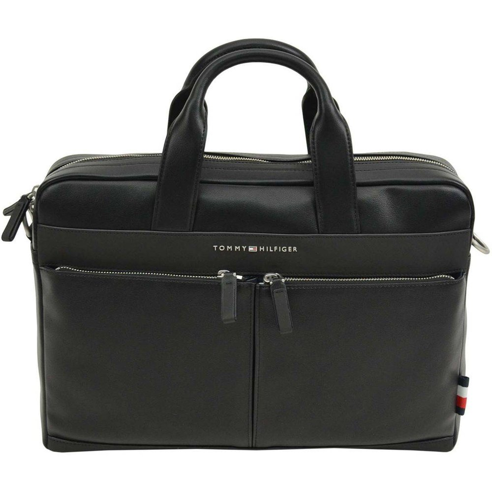 Cartable - Tommy Hilfiger - Modalova