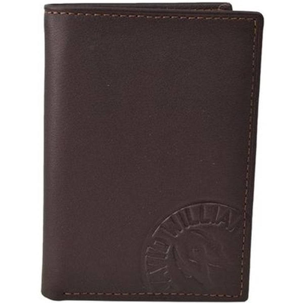 Porte-cartes Homme cuir - FRANCINEL - Modalova