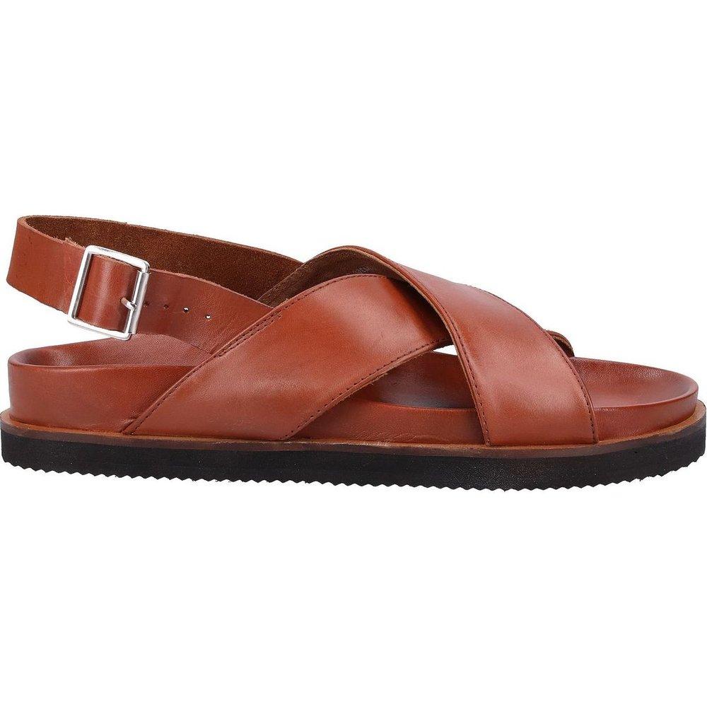 Sandales Cuir - Kickers - Modalova