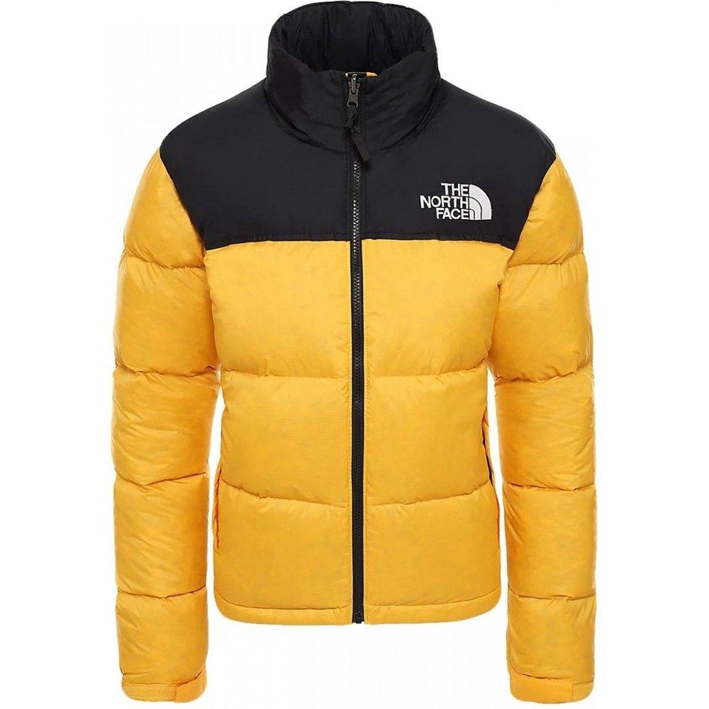 Blouson 1996 Retro Nuptse Jacket Wn's - The North Face - Modalova