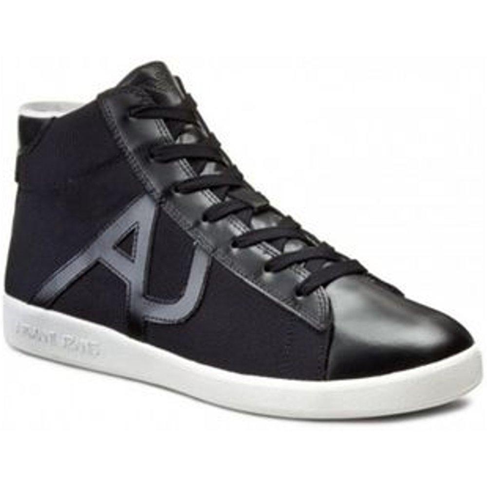 Basket ARMANI JEANS - Armani Jeans - Modalova