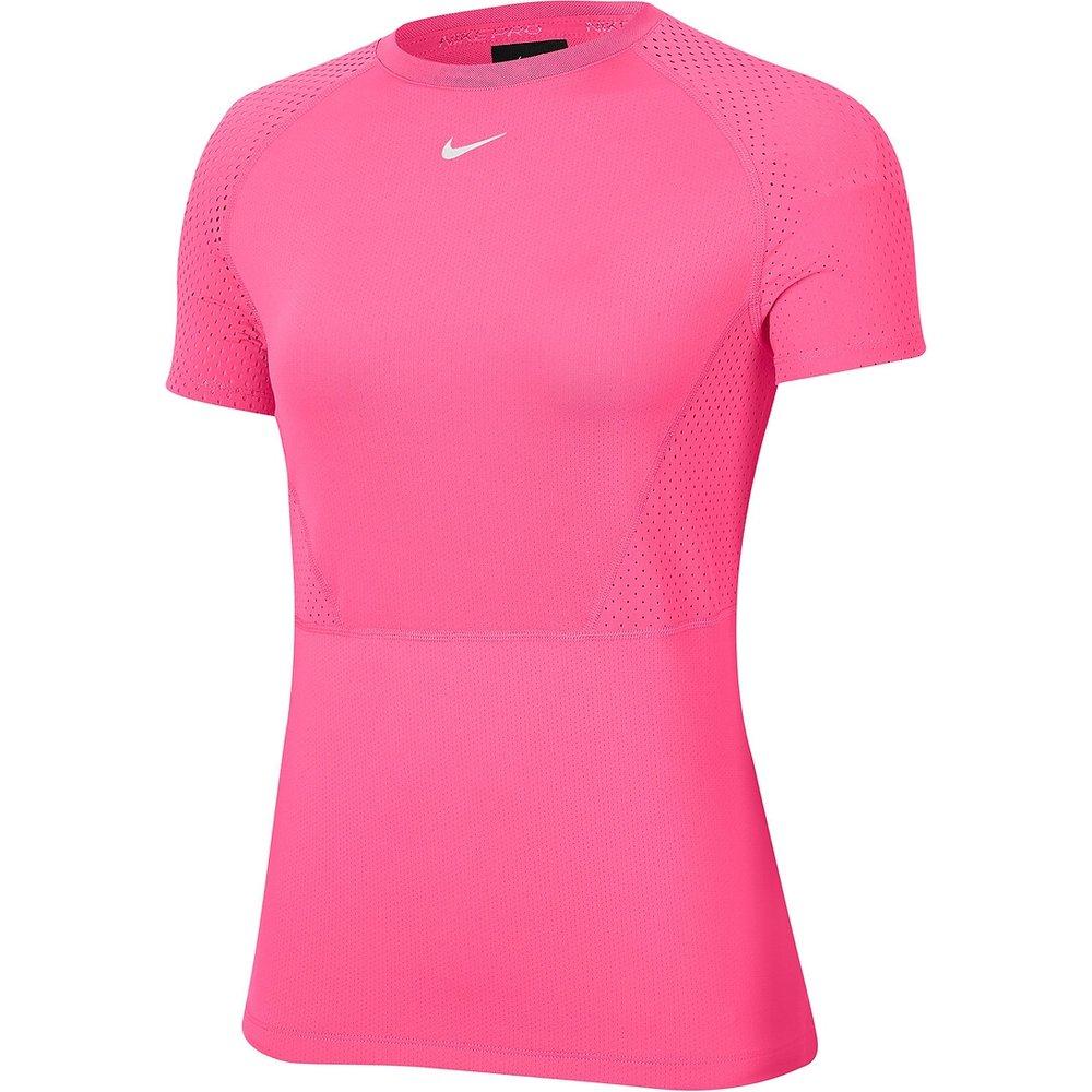 T-shirt training Nike Pro - Nike - Modalova