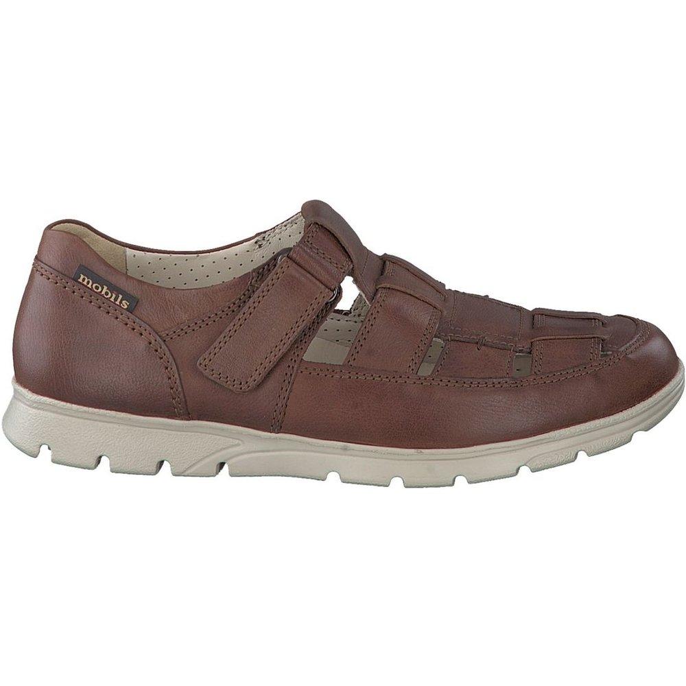 Chaussures cuir KENNETH - mephisto - Modalova
