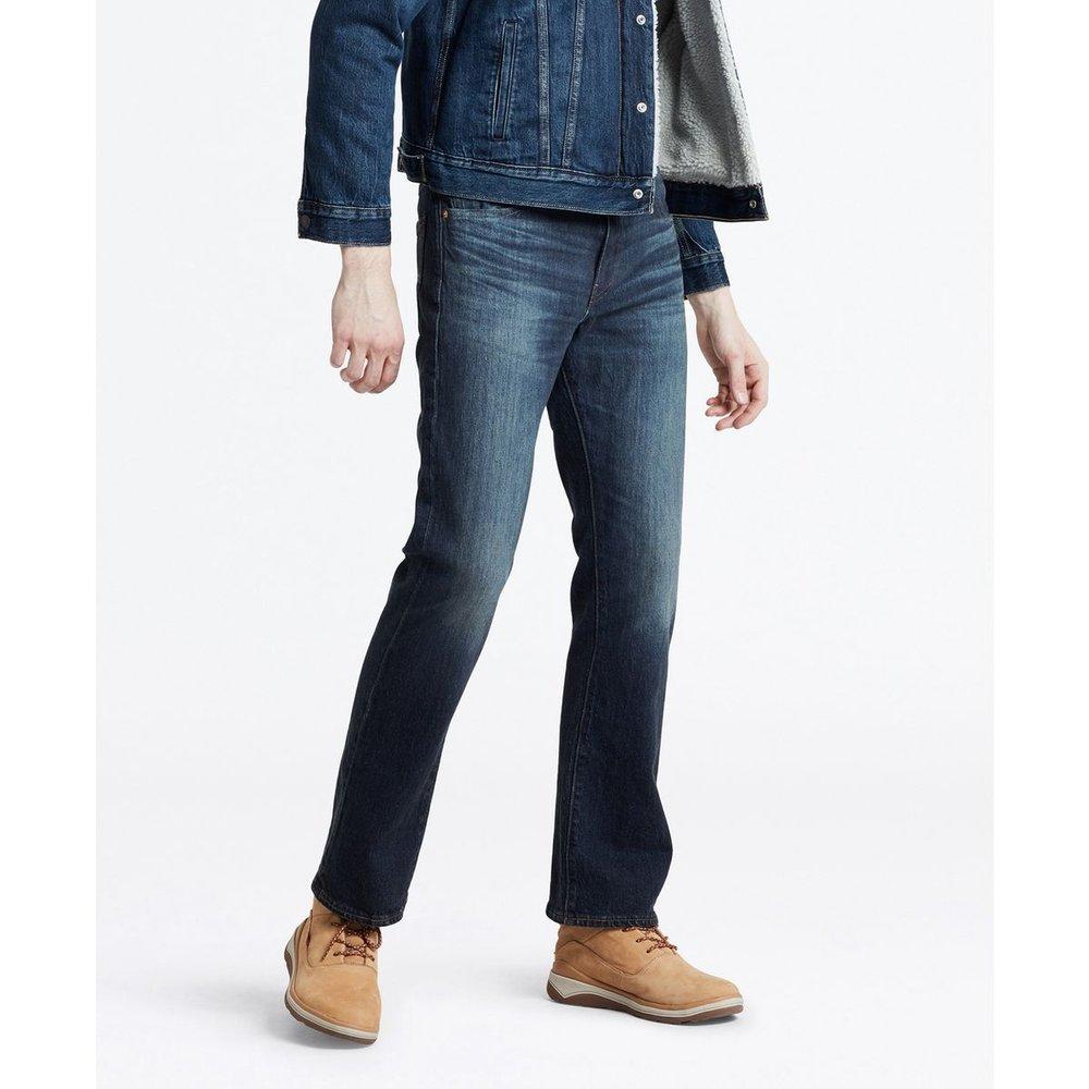 Jean bootcut 527™ - Levi's - Modalova