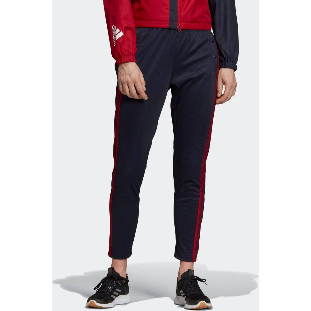 Pantalon ID 3-Stripes Snap - adidas performance - Modalova
