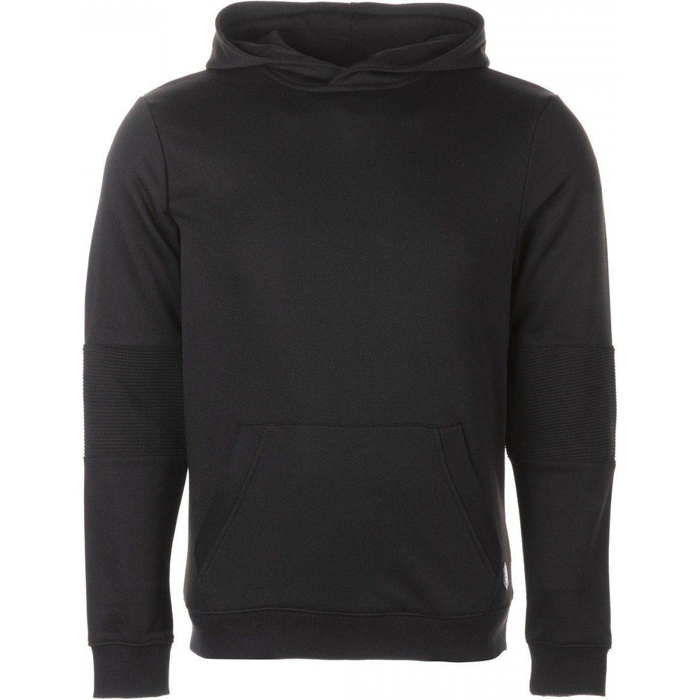 Sweat-shirt à capuche coton Homme - RIVALDI - Modalova