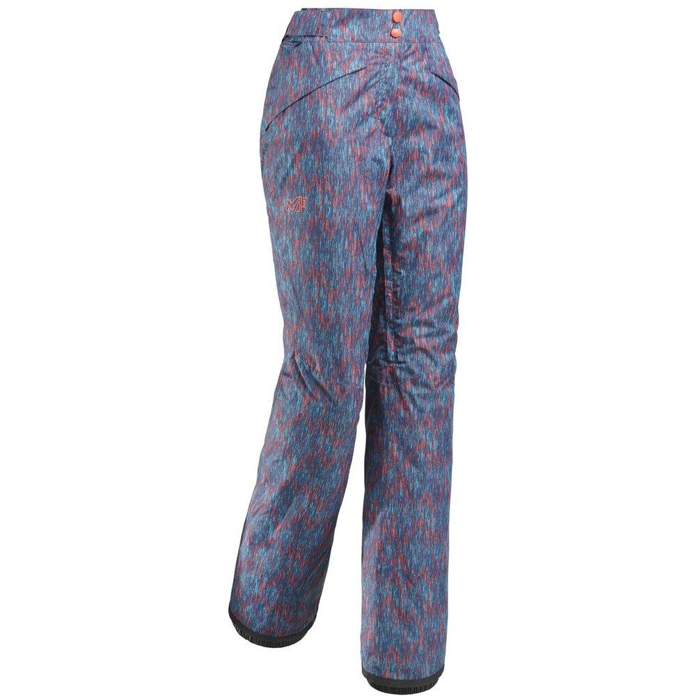 Pantalon ski LD ATNA PEAK - Millet - Modalova
