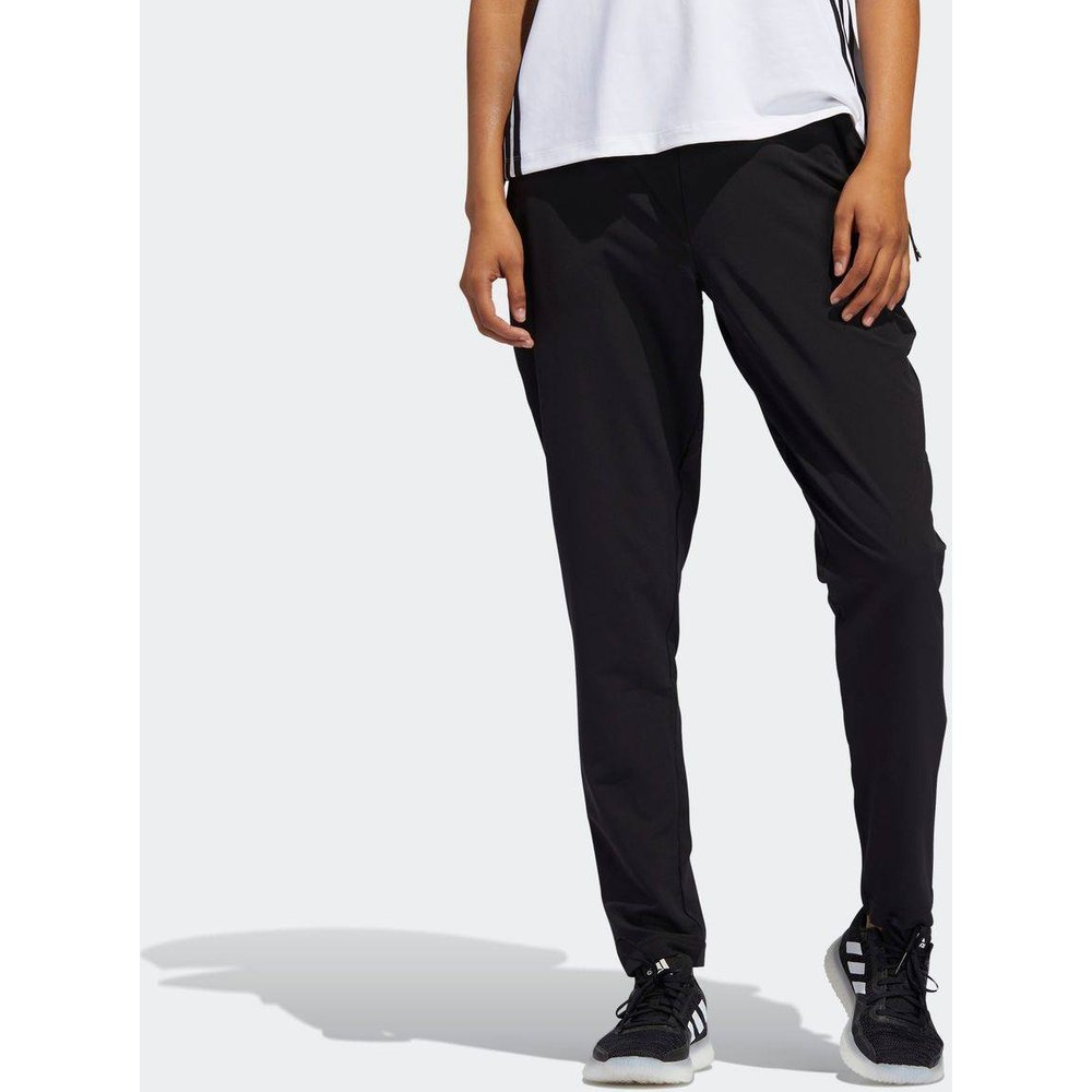 Pantalon de survêtement - adidas performance - Modalova
