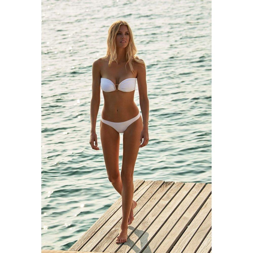 Bas de Bikini - Barcelona - Melissa Odabash - Modalova