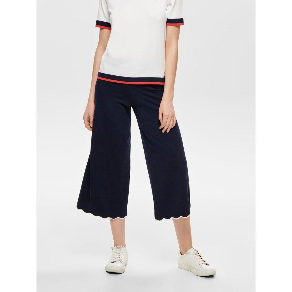 Pantalon Ample - Only - Modalova