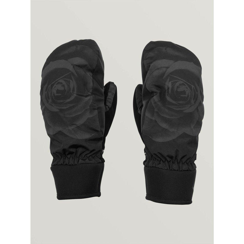 Moufle Handplant - BLACK - Volcom - Modalova