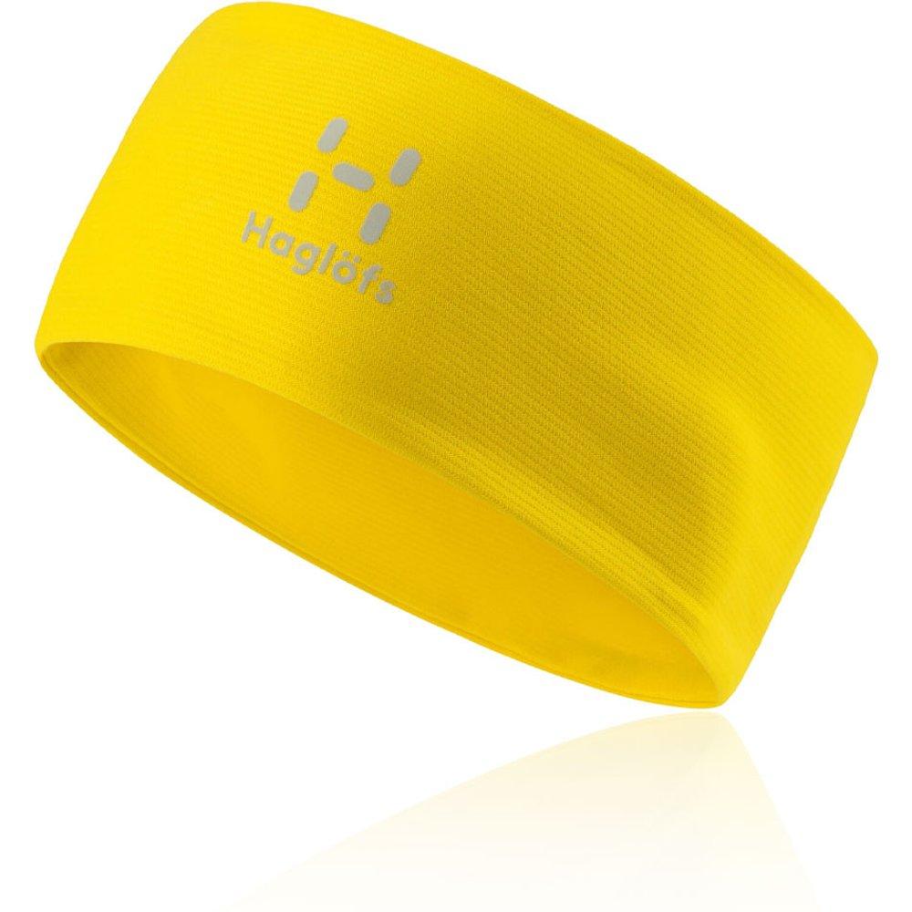 Haglofs L.I.M Tech Headband - SS20 - Haglofs - Modalova