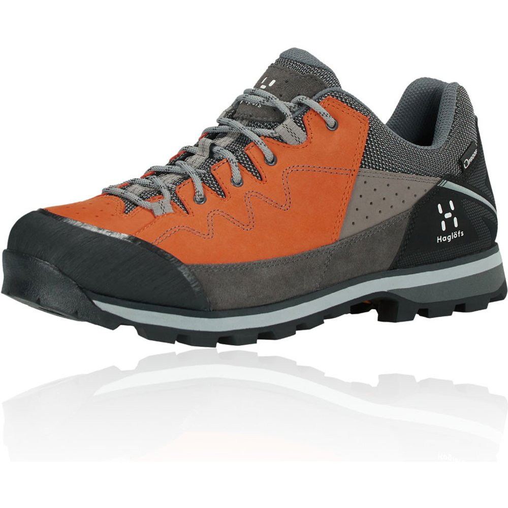Vertigo Proof Eco Walking Shoes - AW20 - Haglofs - Modalova