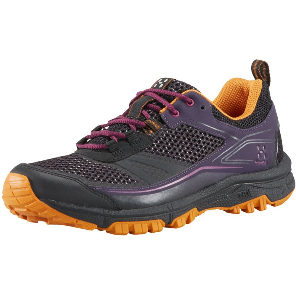 Gram Women's Trail Running Shoes - SS20 - Haglofs - Modalova
