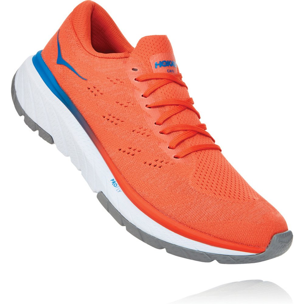 Hoka Cavu 3 Running Shoes - SS20 - Hoka One One - Modalova