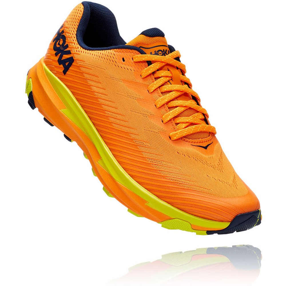 Hoka Torrent 2 Trail Running Shoes - AW20 - Hoka One One - Modalova