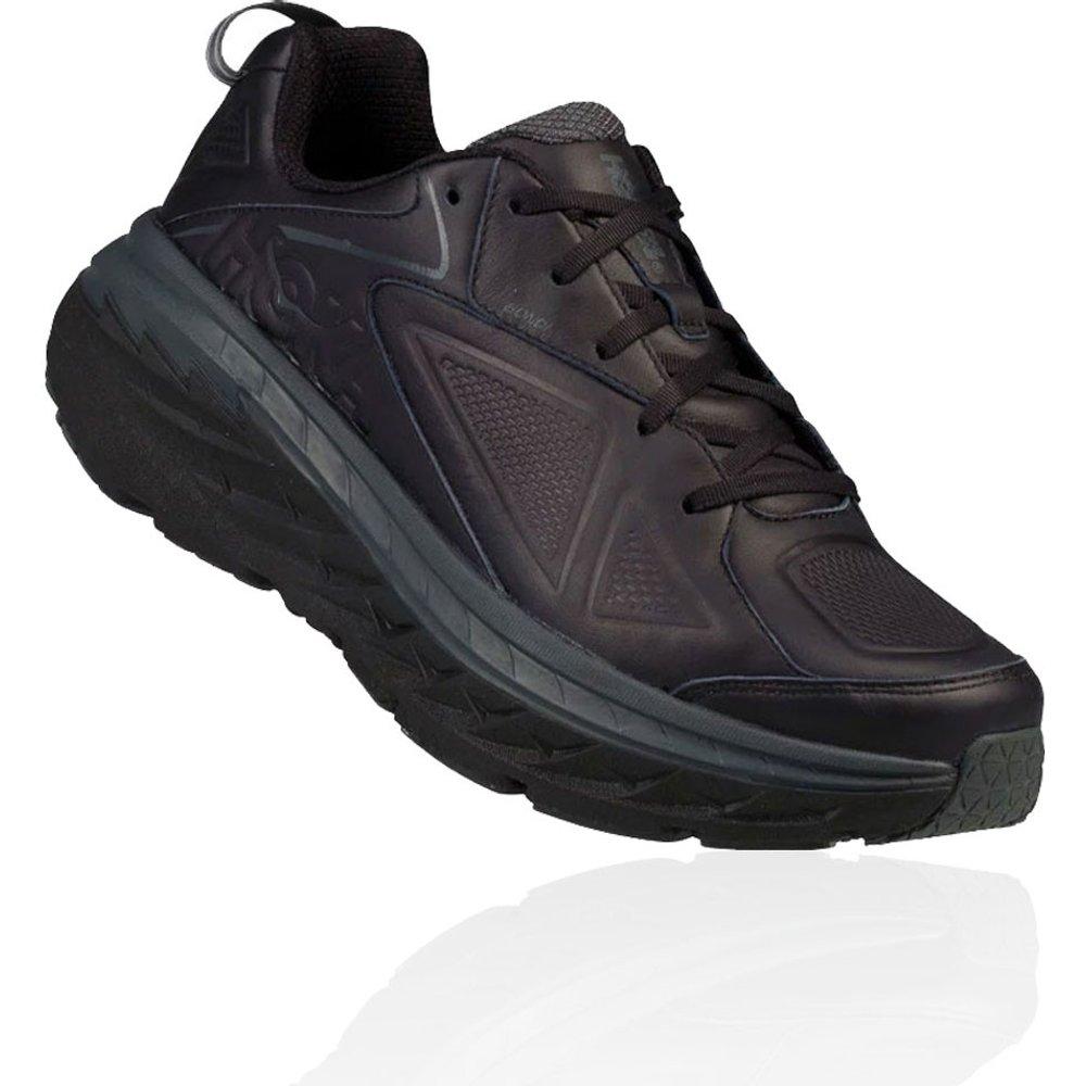 Hoka Bondi LTR Women's Running Shoes - SS20 - Hoka One One - Modalova
